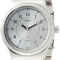 1c2f45875872 BUYMUC UHREN AUS MÜNCHEN MIT MEISTERWERKSTATT – Najnowsze zegarki na ...