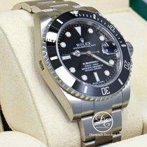 Rolex Submariner Date 116610 nuevo
