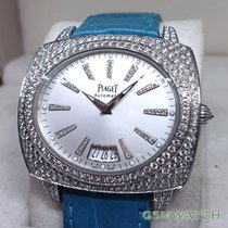 Piaget Limelight Witgoud 39mm