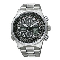 Citizen Promaster Sky JY8020-52E 2020 new