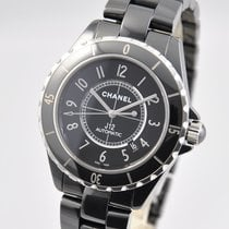 Chanel Ceramic 42mm Automatic H2980 new United States of America, Ohio, Mason