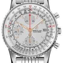 Breitling Navitimer Heritage A1332412-G834-451A new