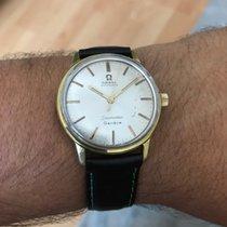 Omega Genève 165.002 1965 occasion