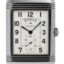Jaeger-LeCoultre Reverso Grande Date Q3748420 2010 pre-owned