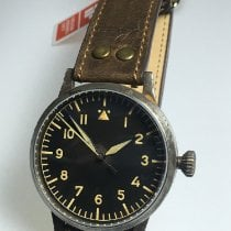 Laco Steel Automatic 861933 new
