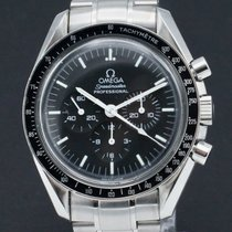 Omega Speedmaster Professional Moonwatch 3570.50.00 1998 usados
