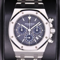 Audemars Piguet Royal Oak Chronograph 25860ST.OO.1110ST.03 tweedehands