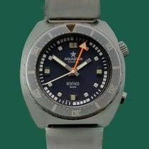 Aquastar 1970 pre-owned