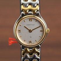 b6f4f2859d0 Relógios de senhora Certina - Relógios de senhora 300 Certina na ...
