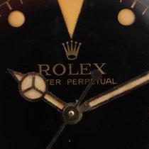 Rolex Submariner Ref. 6205