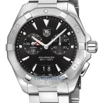 TAG Heuer Aquaracer new