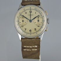 Universal Genève Compax 22509 1941 pre-owned