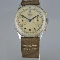 Universal Genève 1941 Compax Chronograph - Serviced c. 287