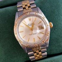 Rolex Datejust Turn-O-Graph Gold/Stahl 36mm Deutschland, Bergisch Gladbach
