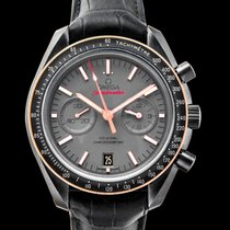 Omega Speedmaster Professional Moonwatch 311.63.44.51.06.001 new