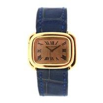 Boucheron Rare Vintage Watch