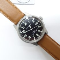 Aristo ME-262-M Fliegeruhr new