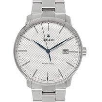 Rado Coupole Classic Automatic Men's Watch R22876013