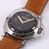 Panerai Special Editions PAM00127 2003 pre-owned