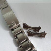 Rolex 7835 Veldig bra 19mm Norge, SON