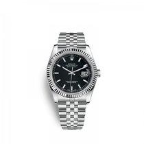 Rolex Datejust 1162340085 new