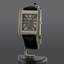 Piaget Protocole 26100 pre-owned