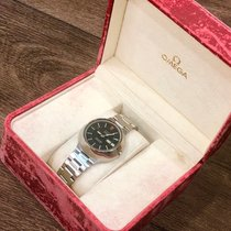 Omega 198.0018 f300 hz 1970 occasion