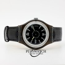 Swatch SAM400 1993 new