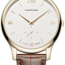 Chopard L.U.C new