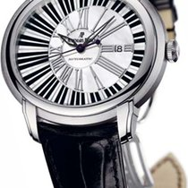 Audemars Piguet Millenary new Automatic Watch with original box and original papers