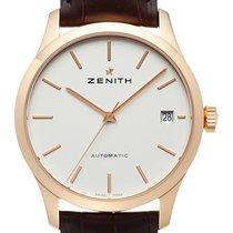 Zenith 18-5000-2572PC-01-C498