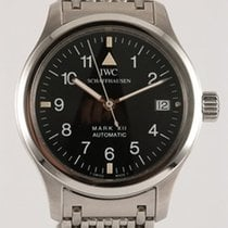 IWC Fliegeruhr Mark XII