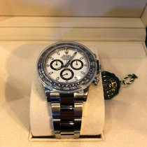 Rolex Daytona 2017 100% new