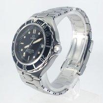 歐米茄 (Omega) - Omega Seamaster Professional 200m - 396.1062 -...
