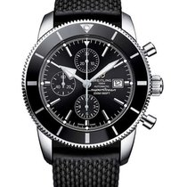Breitling A1331212/BF78/256S/A20D.2 Superocean Heritage II...