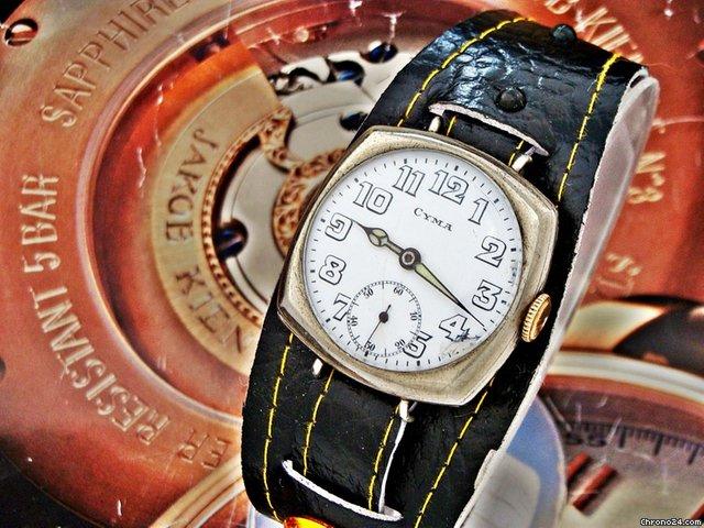 68e360e3f58 Comprar relógios Cyma