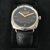 Panerai Radiomir S.L.C. 3 Days PAM425 47mm