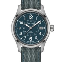 Hamilton Khaki Field H70305943 2020 new