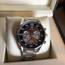 cd0be670158 TAG Heuer Carrera Calibre 36 - Todos os preços de relógios TAG Heuer ...