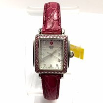 Michele Deco pre-owned