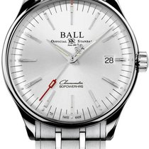Ball Trainmaster nuevo