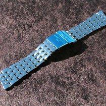 Breitling Montbrillant Olympus 442A neu