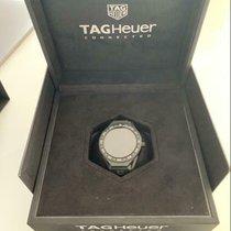 TAG Heuer Connected nieuw 45mm Titanium
