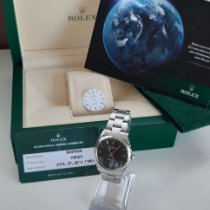 Rolex 68240 1980 pre-owned