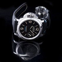 Panerai Steel Manual winding PAM00796 new United States of America, California, San Mateo