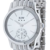 RSW RSW Rswl 106 ss 1 2019 new