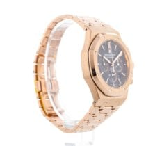 Audemars Piguet Rose gold 41mm Automatic 26320OR.OO.1220OR.01 pre-owned