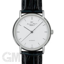 IWC 33.5mm Automatic IW3514 pre-owned