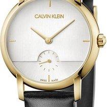 ck Calvin Klein K9H2Y5C6 new