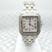 Cartier Panthère 1100 1997 używany